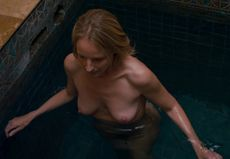 Phat Gemini — screennudes: Helen Hunt naked in The Sessions