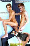 Derection Austin Mahone Naked #6