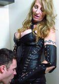 Worshippingdivinity Mistress Ezada Sinn #12