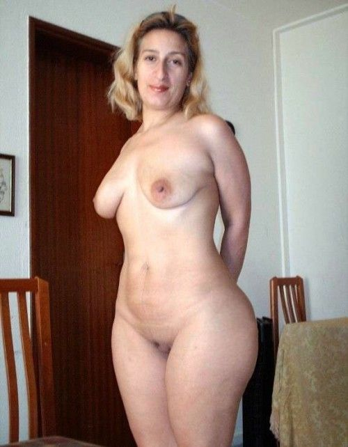Huge Strong Bust Shag Pussy
