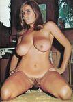 Classic Porn Star | Classic Pornstars 70s  80s XXX Porn