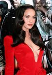Megan Fox  Sideboob  Wardrobe malfunction