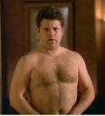 Yeah, Sean Astin!, Sean naked chest post #9  More to come! Lloyd