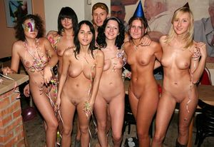 Naturism, nudism, happy nude 2011!