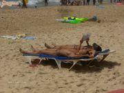 http://www goldengate hu/oops accidental nudity on the beach