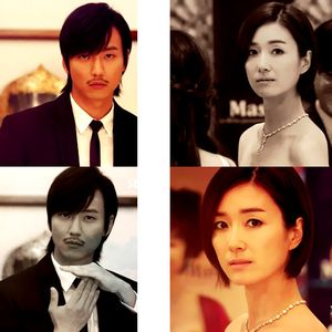 korean drama # kd # bad guy # kim nam gil