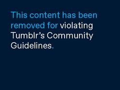 very vintage gay porn orgy…