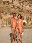 Just naked Couples