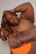 SSBBW & BBW | Model: Lady Seductress SSBBW :) She�s a dream :)