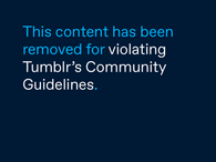 Son loved camping with dad on the beach because dad always got naked