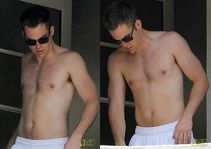chris pine hot | Tumblr