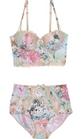 pretty lil' undies