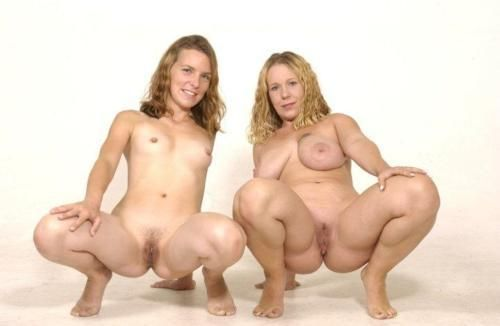 Mum And Preteen Daughters Nude Naked Photo Shoot In Shower