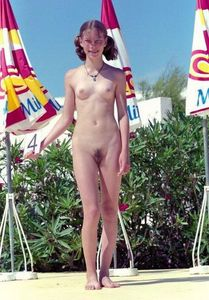 junior nudist pageant Image - anoword : - Video, Image