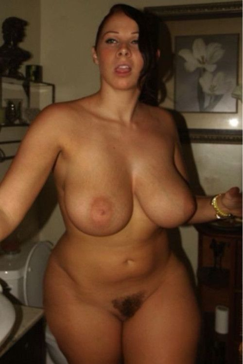 Sex Superstar Gianna Michaels