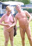 beauty skins, nuudman: at the nudist camp