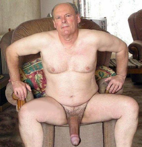 Classy Euro Riding Old Mans Dick
