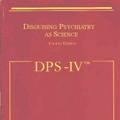 Diagnostic And Statistical Manual Of Mental Disorders Published By The