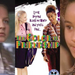 The Color Of Friendship # Disney # Dcoms # Lindsey Haun 32