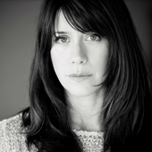 Caroline Catz Appreciation Blog 32