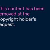 Jessica Clarke 42