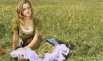 Photos d'Emma Watson nue : le pervers arr�t� | 24heuresactu com
