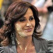 Nadia Comaneci: Ar Fi Trebuit Sa Se Acorde Doua Medalii De Bronz!