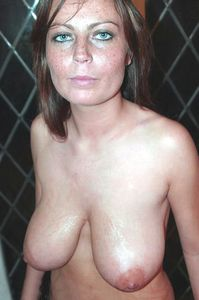 cum saggy saggy tits saggies droopy tits floppy tits tits breasts