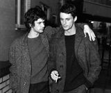 matthew goode ben whishaw  James Ransone Naked « Photo, Picture
