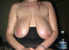 Mom Old Pussy Saggies Saggy Tits Stretch Marks Tits Areolas Huge