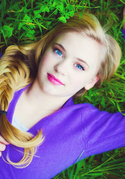 sierra mccormick on Tumblr