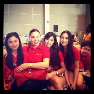 julia barretto marjorie barretto dani barretto claudia barretto