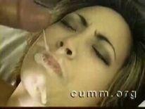 psiphisamurai : Jennifer Lopez fake from FakesBlog.com