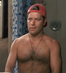 Yeah, Sean Astin!, Sean naked chest post #10  More to come! Doug