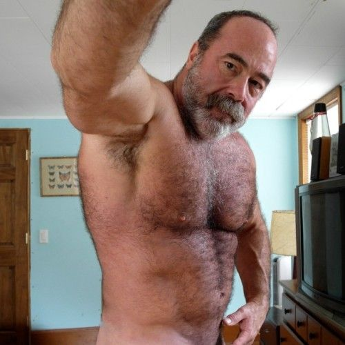 Stolen Hot Mature Man Pics And Vids Collection
