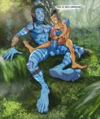 ago tags avatar the last air bender avatar sokka sully nude oral yiff