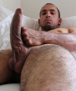 fuck daddy  fuck me daddy  fuck my hairy cunt nice and hard with