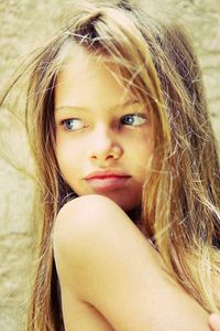 Da-costa:THYLANE LÉNA-ROSE BLONDEAU