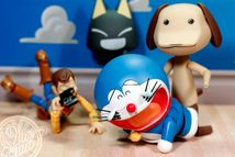 Love Doll Shizuka Doraemon Picture Image And Wallpaper Sey