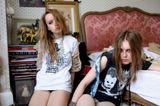 15yo Ukraine models? - Dollbaby
