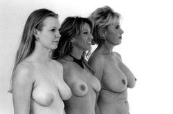 momdaughtergrandma pose nudegrandma has the best and biggest tits