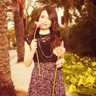 Happy Birthday Miranda Cosgrove May 14 : General Talk