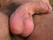 Close Up Of Cock Styles, flaccidaffairs: Penis penis penis testicles