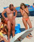 Nudist father daughter « Photo, Picture, Image and Wallpaper Download