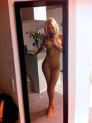 Sexy self shot girls, showmeyouriphone: Nude & sexy iPhone self shot