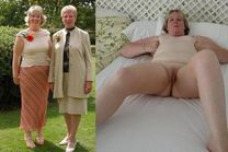 motheranddaughterbeauty:mom+daughter clothed and daughter nude