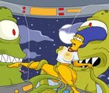 rule 34 simpsons image results