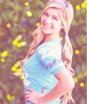 allie deberry tumblr 1 allie deberry tumblr 2 allie deberry tumblr 3