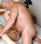 Uncle Niece Naked #23 | 532 x 578