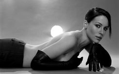 dhneschnash: Kate Beckinsale